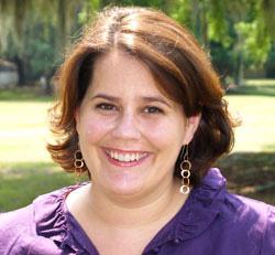 Photo of Catherine Edwards