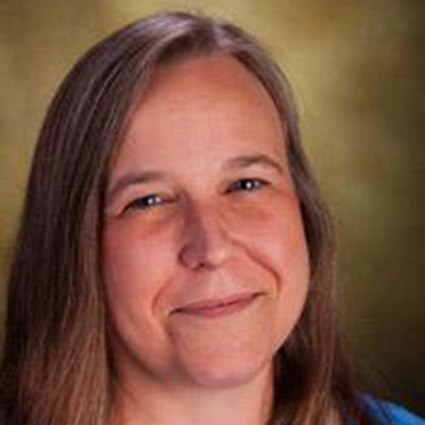 Sharon Barnhart